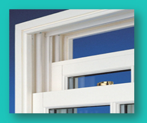 Sash Windows Prices Guide Online
