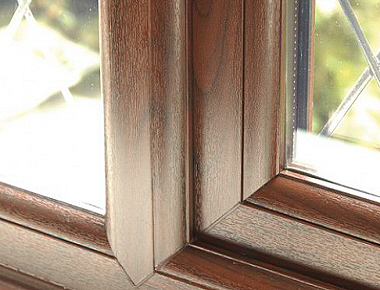 Online Double Glazing Price Guides